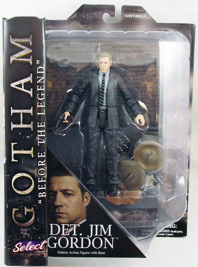 gotham___detective_jim_gordon___action_figure_diamond_select