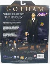 gotham___oswald_cobblepot_the_penguin___action_figure_diamond_select__1_