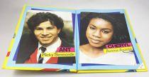 Grange Hill - Annual 1988 World International Publishing Ltd