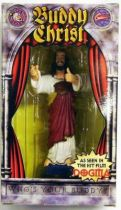 Graphitti Designs - Dogma - Buddy Christ pvc statue