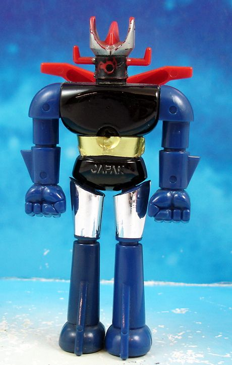 great_mazinger___mattel_shogun_warriors___gaiking_collectors_size__1_