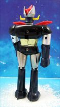 Great Mazinger - Mattel Shogun Warriors - Great Mazinger (loose)