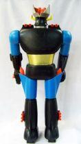 Great Mazinger - Mattel Shogun Warriors - Great Mazinger 2ème édition Jumbo Machineder (loose) 04