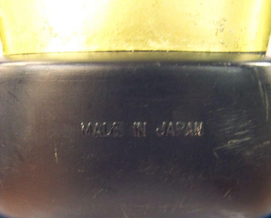 Great Mazinger - Mattel Shogun Warriors - Great Mazinger 2ème édition Jumbo Machineder (loose) 06