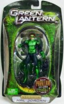 Green Lantern - Movie Masters - Hal Jordan