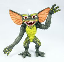 Gremlins - Comic Spain PVC Figure - Stripe