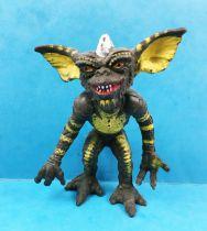 Gremlins - Figurine PVC LJN 1984 - Gremlin