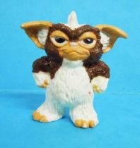 Gremlins - Figurine PVC LJN 1984 - Mogwai \'\'Stripe\'\'