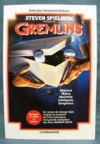 gremlins___roman_illustre__8_pages_couleurs____flammarion_1984_01