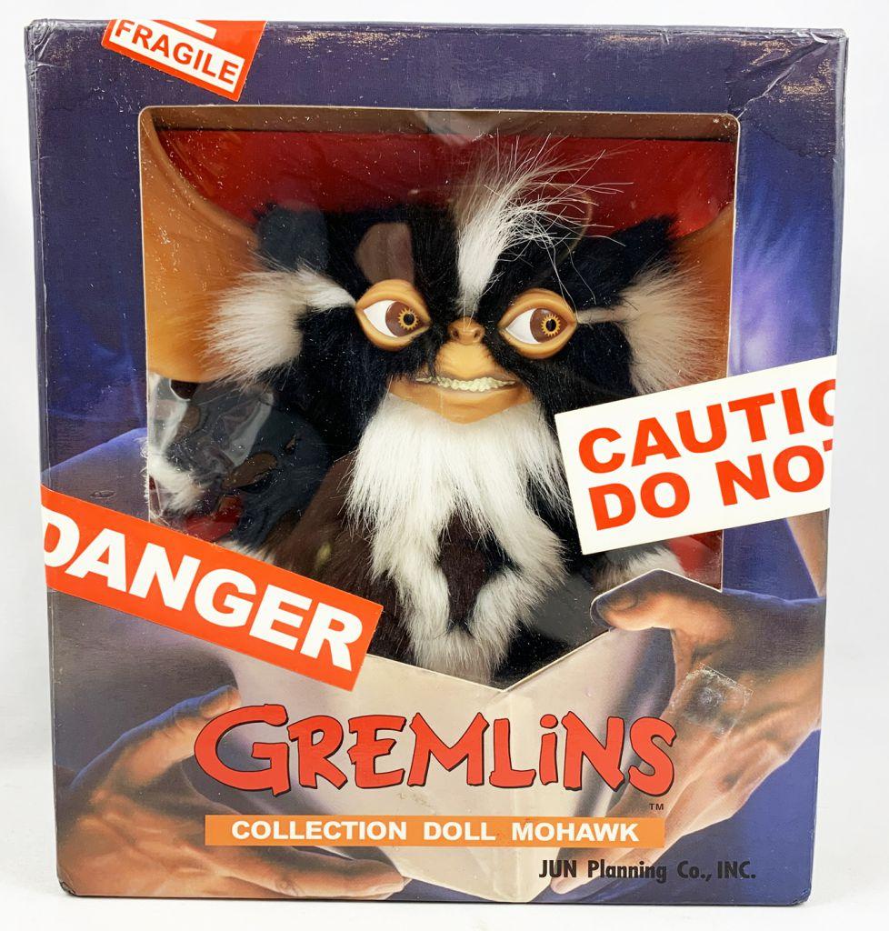 "Gremlins Mohawk 8/"" Plush Toy"