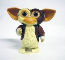 Gremlins - LJN - Gizmo wind-up (loose)