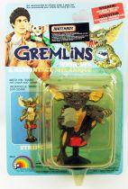 Gremlins - LJN 1984 - Stripe wind-up (mint on card)