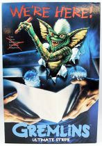 "Gremlins - Neca Reel Toys - ""Ultimate\"" Stripe"