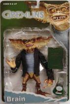 Gremlins - Neca Reel Toys - Brain