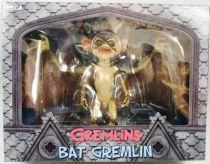 gremlins___neca_reel_toys_deluxe___bat_gremlin