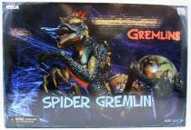 Gremlins - Neca Reel Toys Deluxe - Spider Gremlin