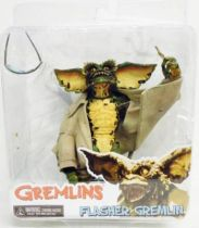 Gremlins - Neca Reel Toys Series 1 - Flasher Gremlin