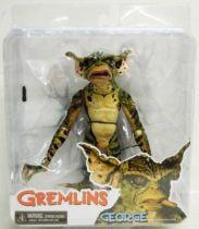 Gremlins - Neca Reel Toys Series 1 - George (Gremlin)