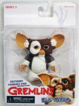 Gremlins - Neca Reel Toys Series 3 - Sad Gizmo (Mogwai)