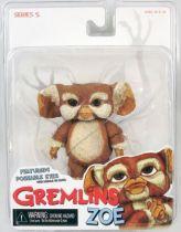 Gremlins - Neca Reel Toys Series 5 - Zoe (Mogwai)