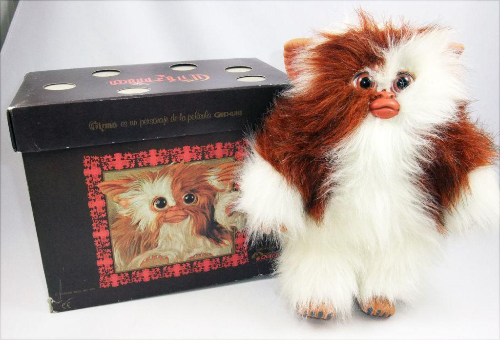 """Gizmo 9/"""" Plush Toy Gremlins"""
