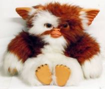 Gremlins - Quiron Plush - Mogwai 12 inches