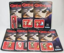 gremlins___reaction___set_de_7_action_figures__billy__gizmo__stripe__gremlin...