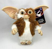 Gremlins - Trick or Treat Studios - Gizmo Réplique 1:1 (Marionnette)
