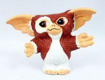 Gremlins 2 - Figurine PVC M.D. Toys - Gizmo
