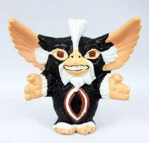 Gremlins 2 - Figurine PVC M.D. Toys - Mogwai Mohawk