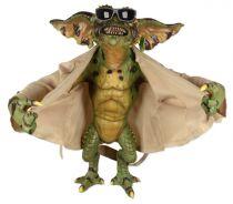 Gremlins 2 - Neca Puppet Prop Replica - Flasher Gremlin (80cm)