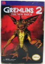 gremlins_2_the_new_batch___mohawk_version_jeu_video___neca