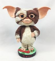 Gremlins NECA Gizmo Head Knocker