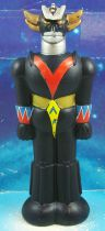 Grendizer - Bubble Bath Foam Container