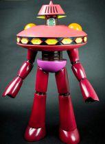 Grendizer - Domu Domu 14\'\' vinyl figure - HL Pro