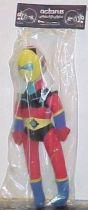 Grendizer - Duke Fleed stuffed doll