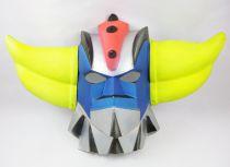 Grendizer - Goldrake face-mask - Masport 1979