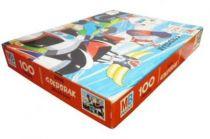 Grendizer - Jigsaw Puzzle MB (ref.625347002)