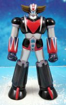 Grendizer - Marmit - 4\'\' Mini-metal Goldrake (loose)
