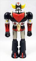 "Grendizer - Popy Mattel - Shogun Warriors Goldrake 5\"" figure (loose)"
