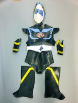 Grendizer - Venusia Child Costume - Masport