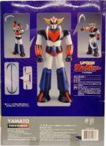 Grendizer - Yamato - 12\\\'\\\' figure