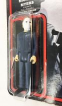 Halloween - ReAction Figure Horror Series - Michael Myers