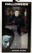 Halloween - Retro Action Figure Michael Myers (20cm) - Neca