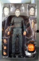 Halloween II - Ultimate Michael Myers - Neca