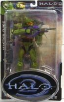 Halo 2 (Serie 4) - Master Chief