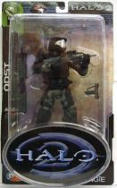 Halo 2 (Serie 4) - ODST