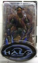 Halo 2 (Serie 5) - Spec Ops Elite