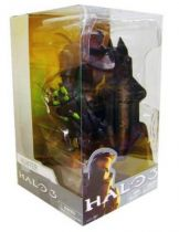 Halo 3 - Deluxe Box - Hunter