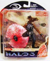 Halo 3 - Series 3 - Jackal Major